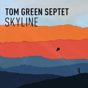 tom-green-septet