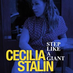 cecilia-stalin