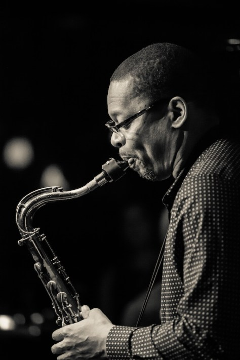 ravi-coltrane_by_carl-hyde_02