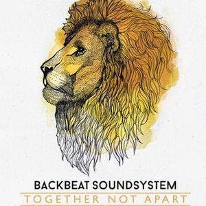 backbeat-soundsystem