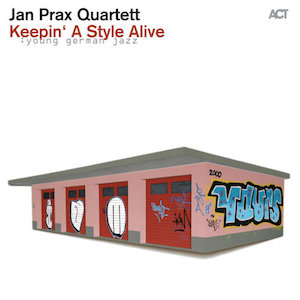 jan-prax-quartett