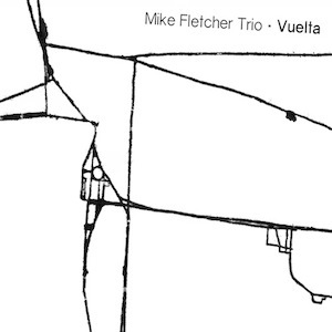 mike-fletcher-trio