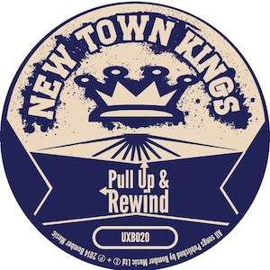 new-town-kings