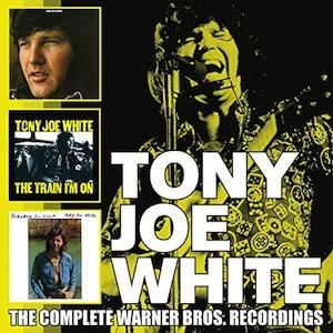 tony-joe-white