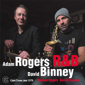 adam-rogers-david-binney
