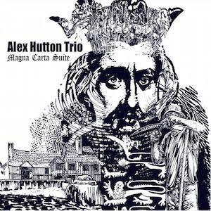 alex-hutton-trio