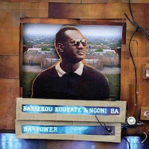 bassekou-kouyate-ngoni-ba