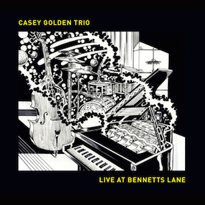 casey-golden-trio