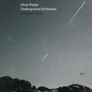 chris-potter