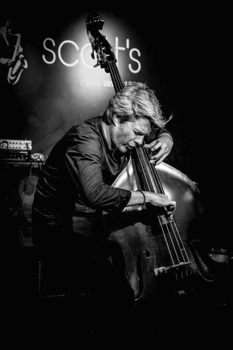 kyle-eastwood_by_carl-hyde_02