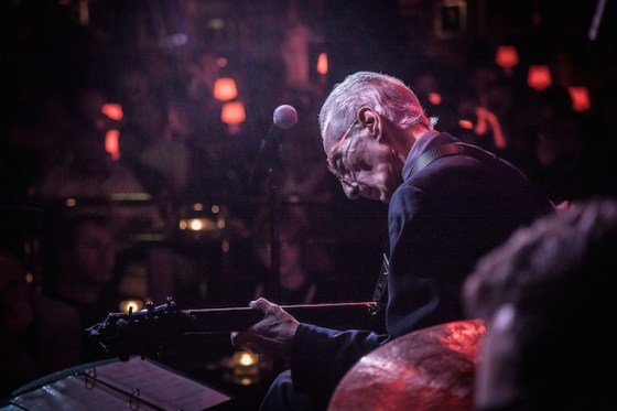pat-martino_by_carl-hyde_01
