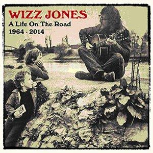 wizz-jones