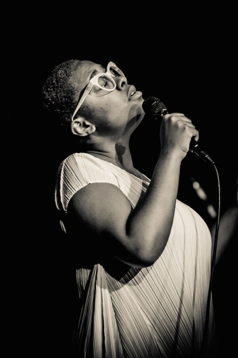 cécile-mclorin-salvant_by_carl-hyde_01