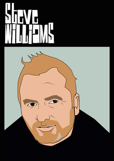 steve-williams
