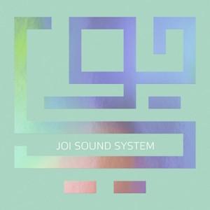 joi-sound-system