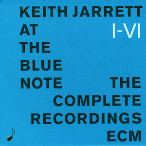 Keith Jarrett at 70 | UK Vibe