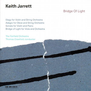 keith-jarrett-bridge-of-light