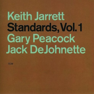 keith-jarrett-standards-vol1