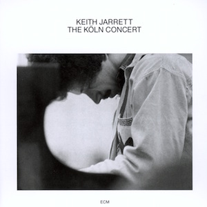 keith-jarrett-the-koln-concert