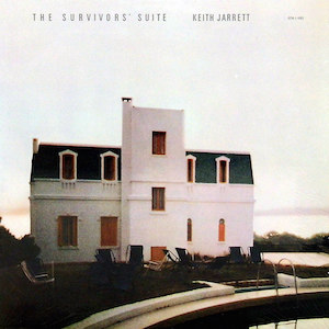 keith-jarrett-the-survivors-suite