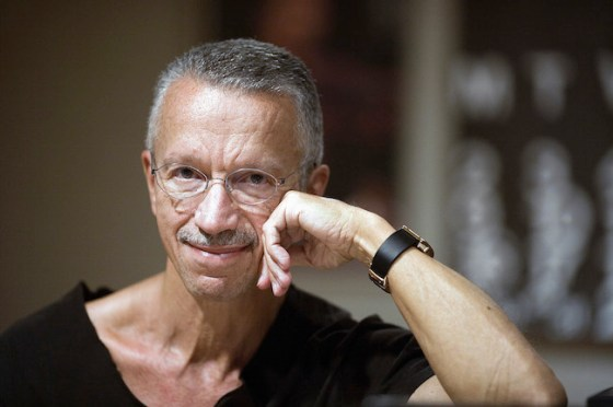 keith-jarrett_©_rose-anne-colavito