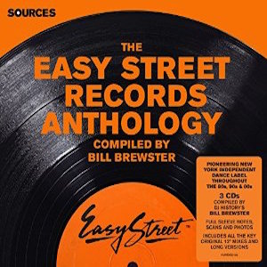 the-easy-street-records-anthology