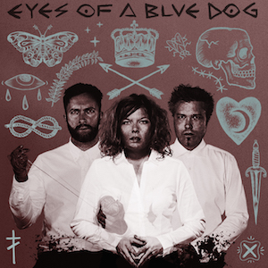 eyes-of-a-blue-dog