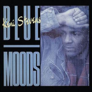 keni-stevens-blue-moods