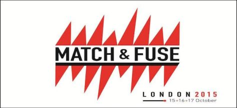 match-fuse-festival