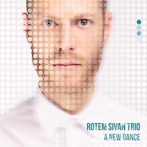 rotem-sivan-trio