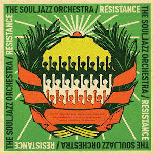 the-souljazz-orchestra