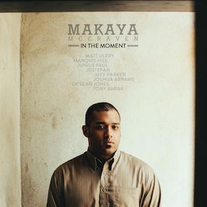 makaya-mccraven