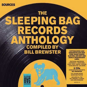 sleeping-bag-records