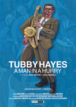 tubby-hayes-DVD