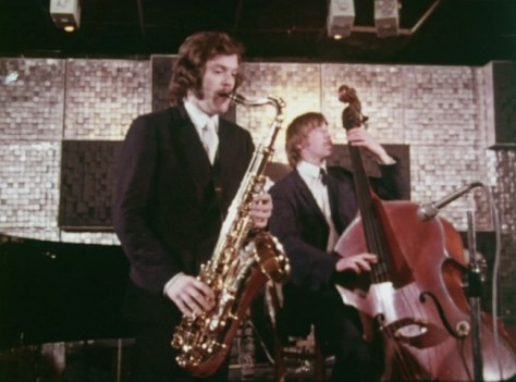 tubby-hayes_02