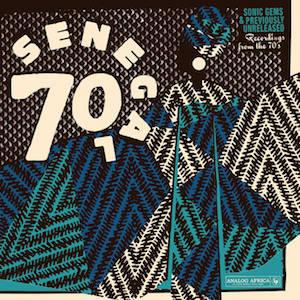 senegal-70