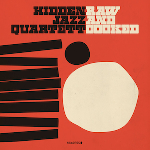 hidden-jazz-quartet