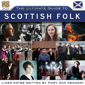 scottish-folk