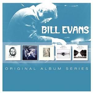 bill-evans