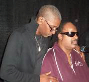 junior-giscombe_stevie-wonder