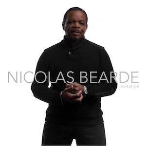 nicolas-bearde