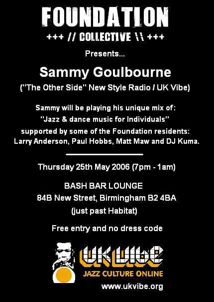 sammy-goulbourne-4