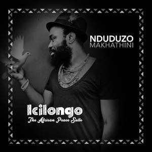 nduduzo-makhathini