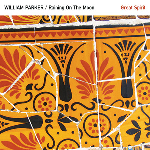 william-parker