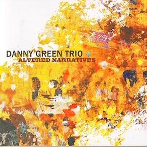 danny-green-trio