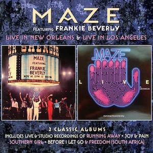 maze-frankie-beverly