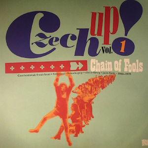 czech-up-vol1