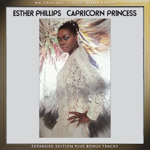 esther-phillips
