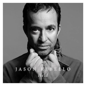 jason-rebello