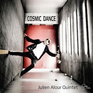 julien-alour-quintet